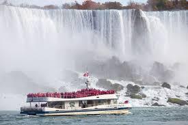 VERANO EN CANADA !!